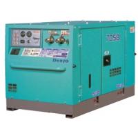 аренда дизельных генераторных установок