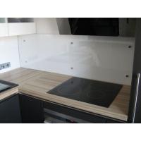 Производство и монтаж конструкций из закаленного стекла любой сложности