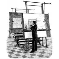 Курс повышения квалификации «Организация проектных работ»