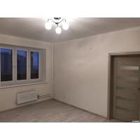Ремонт и отделка коттеджей, квартир, офисов