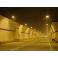 Семинар «Тоннели. Инновационные методы и современные технологии проектирования, строительства и эксплуатации»