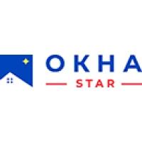 Компания «Окна Star»