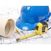 Строительство котеджей, дачных домов, бань в короткие сроки