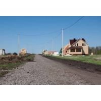 Строительство домов 19000 р. за кв.м. в Новой Дубраве