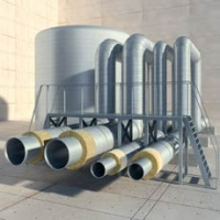 Профессиональные специалисты для качественной теплоизоляции труб трубопроводов и технологического оборудования , изоляционных работ