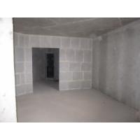 Возведение стен и перегородок из пазогребнеевых плит, кирпича, ГКЛ и т.п.