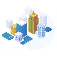 Проектирование зданий с гарантией затрат на строительство