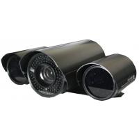 Видео наблюдение комплексная система охраны видео домофон