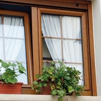 Пластиковые окна, натяжные потолки, теплые полы