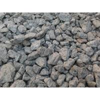 Щебень песок грунт асфальтная крошка