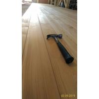 ремонт монтаж деревянного пола