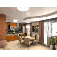 Услуги по проектированию домов и дизайну