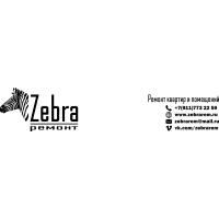 Zebra ремонт