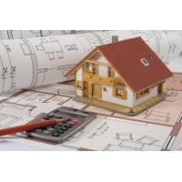 Полный комплекс строительных услуг (проектирование, расчет сметы, поставка материалов и пр.)