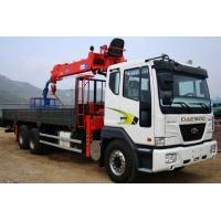 Аренда спецтехники и перевозка грузов