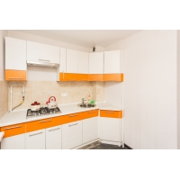 Профессиональный ремонт квартир в Москве и Московской области