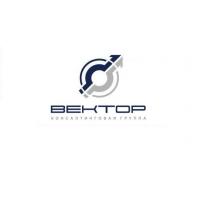 Окажем услуги по сертификации ISO (исо) 9001, ISO 14001, OHSAS 18001.