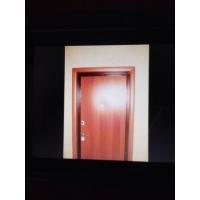 Откосы на входные и металлические двери и окна