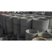Доставка и установка желебетонных колец КС 15-9