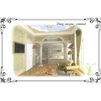 Дизайн интерьера для вашего дома