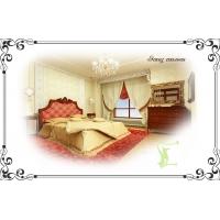 Интерьер для вашего дома