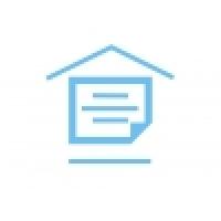 Смета на все виды проектных и изыскательских работ (за раздел проектирования или строку, определяемую по одной формуле)