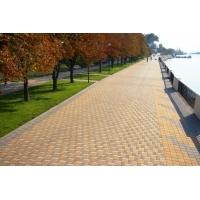 тротуарная плитка щебень мытый дорожные элементы