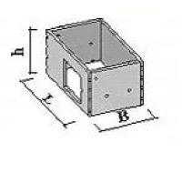 Реализуем элементы шахты лифта железобетонные