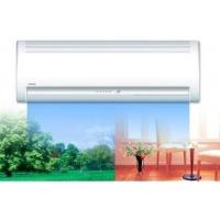 монтаж кондиционеров и холодильного оборудования