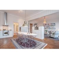 Капитальный и косметический ремонт квартир, коттеджей, офисных и торговых помещений