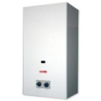 Техническое обслуживание (ТО) газовых котлов, газовых колонок