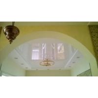 Предлагаем услуги по ремонту и отделке квартир