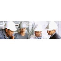 Заказы на строительство и ремонт