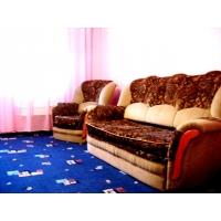 3-комнатная квартира на ул. Путейская 5 посуточно