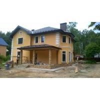 Строительство Домов, Бань, Беседок под ключ