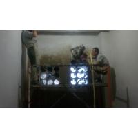Сверлиние отверстий в бетоне Алмазным инструментом