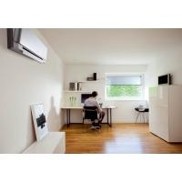 Монтаж,обслуживание и ремонт климатического оборудования.