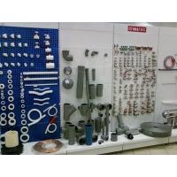 Предварительно-изолированные трубопроводы Flexalen, трубы, фитинги FIRAT, Sinikon, трубы в ППМИ