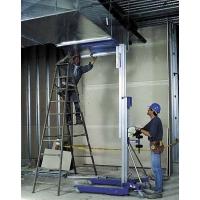 Проектирование, Монтаж и Сервис систем вентиляции и кондиционирования