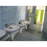 Монтаж водопровода, канализация, отопительных систем