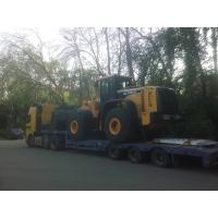 Транспортные услуги, перевозка негабаритных грузов, аренда (услуги) трала