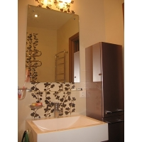 Мы предлагаем Ремонт ванных комнат и душевых кабин