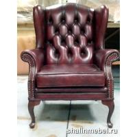 Ателье-Мастерская: ремонт мягкой мебели