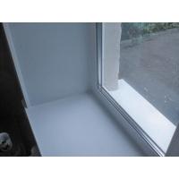 Окна и балконы без наценки!