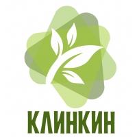 Сервис по уборкам КЛИНКИН