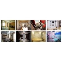 Дизайн интерьера жилых и офисных помещений