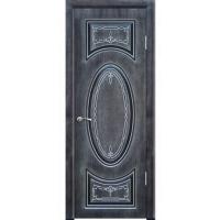 Межкомнатные ПВХ двери, продажа, установка, недорого