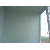 Качественная обшивка лоджий и балконов, квартир, дач, бань