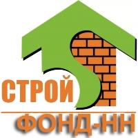 Услуги строительной бригады