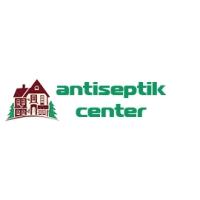 Строительный портал Antiseptik.Center
